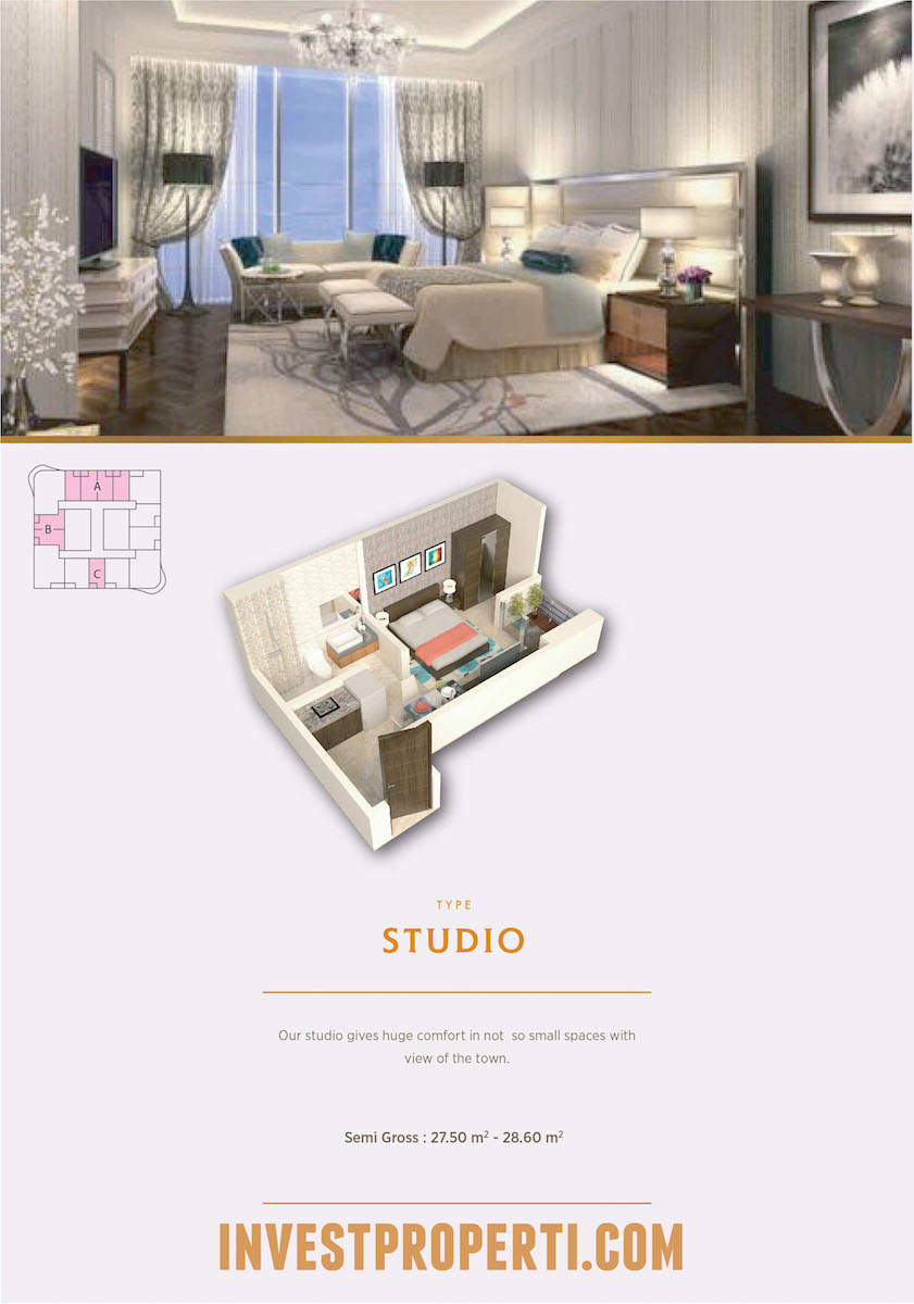 Studio Type