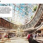 meisterstadt batam pollux batam shopping mall