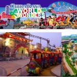 World of Wonder Citra Raya