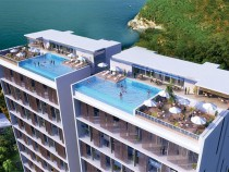 Amarsvati Lombok Resort Condotel