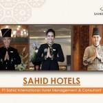 Sahid Maison Hotel Serpong Management