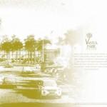 Asatti Vanya Park BSD City Perumahan Baru
