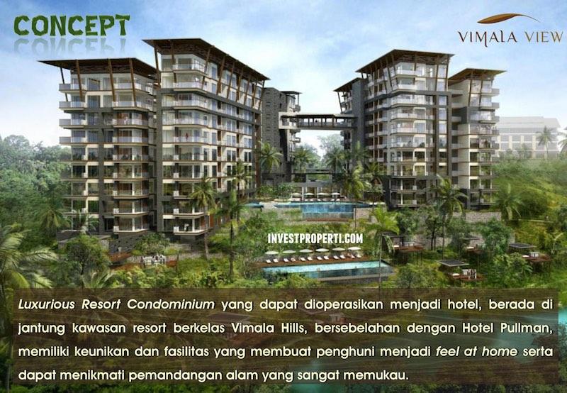 004-vimala-view-resort-condominium-bogor
