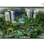 Vimala View Resort Bogor
