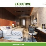 Vimala View Executive Unit