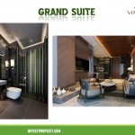Vimala View Grand Suite Type