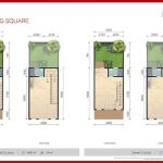 South Solvang Square Floor Plan