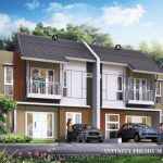 Avani Homes - Infitity Type