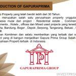 Gapuraprima Group