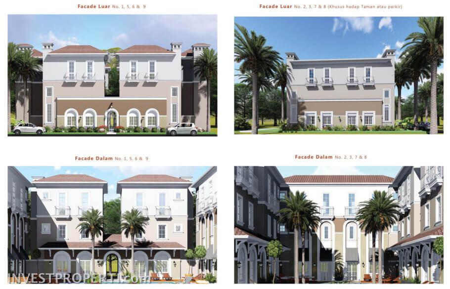022-tampak-muka-alesha-house-vanya-park