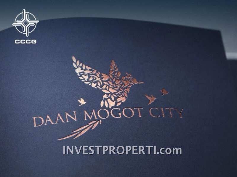Daan Mogot City Product Knowledge