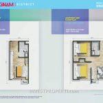 Gangnam District Bekasi Apartment Types