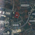 Google Map Lokasi Cambio Lofts Alam Sutera