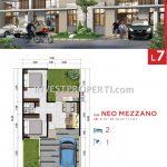 Tipe Neo Mezzano L7