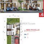 Tipe Neo Picollo L6
