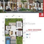 Tipe Neo Grande L8