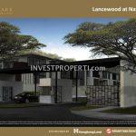 Cluster Lancewood NavaPark