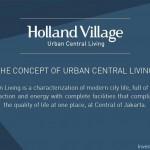 Holland Village Apartemen brosur-04