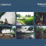 Holland Village Apartemen brosur-28