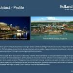 Holland Village Apartemen brosur-29