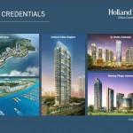 Holland Village Apartemen brosur-32