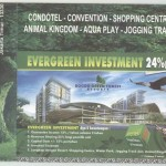 Brosur Condotel Bogor Green Forest 2
