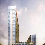 Apartemen Paddington Heights Alam Sutera