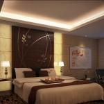 2BR Room Design De-Papilio Tamansari Surabaya