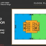 12 Floor Plan Holland Village Office