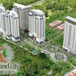 Skyland City Jatinangor Education Park
