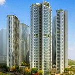 Tower TA Residences