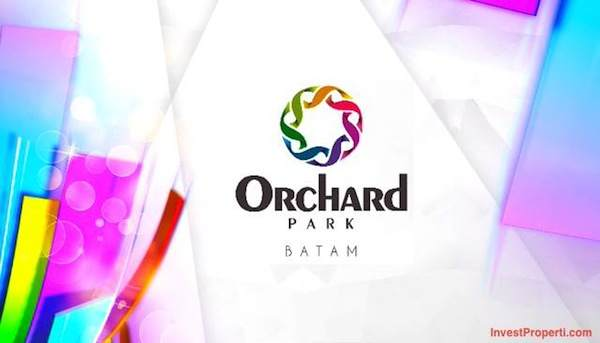 orchard park batam