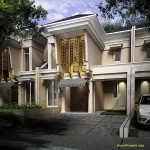 Sheffield 8 Greenwich Park BSD City