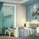 Design Living room Whitsand Tipe 9 Greenwich Park BSD