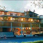 Swiss-Belhotel Kuta Bali Condotel