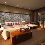 Cozy Meritus Seminyak Hotel