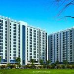 Apartemen Poris 88 Tangerang
