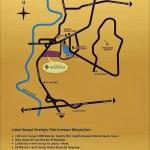 Brosur Apartemen Kota Ayodhya Alam Sutera 3