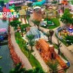 World of Wonders Citra Raya