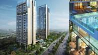 Wang Residence Apartemen Jakarta