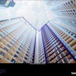 Indigo Bekasi Apartemen Tower Twinleaf