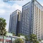 Serpong Midtown Residence