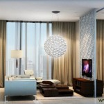 Design Interior Executive Suites