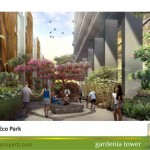 Eco Park Casa de Parco