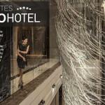 Lippo Hotel Orange County