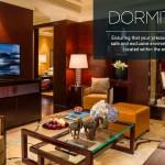 Orange County Dormitory