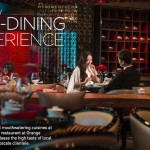 Orange County Fine Dining