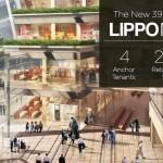 Orange County Lippo Mall Cikarang