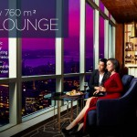Orange County Sky Lounge