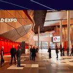 Lippo World Expo Manado